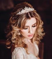 wedding hairstyles archives - houston