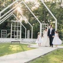 Top Houston Wedding Venues Weddings In