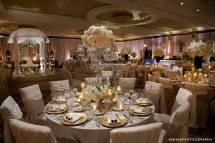 Wedding Reception Venues Houston