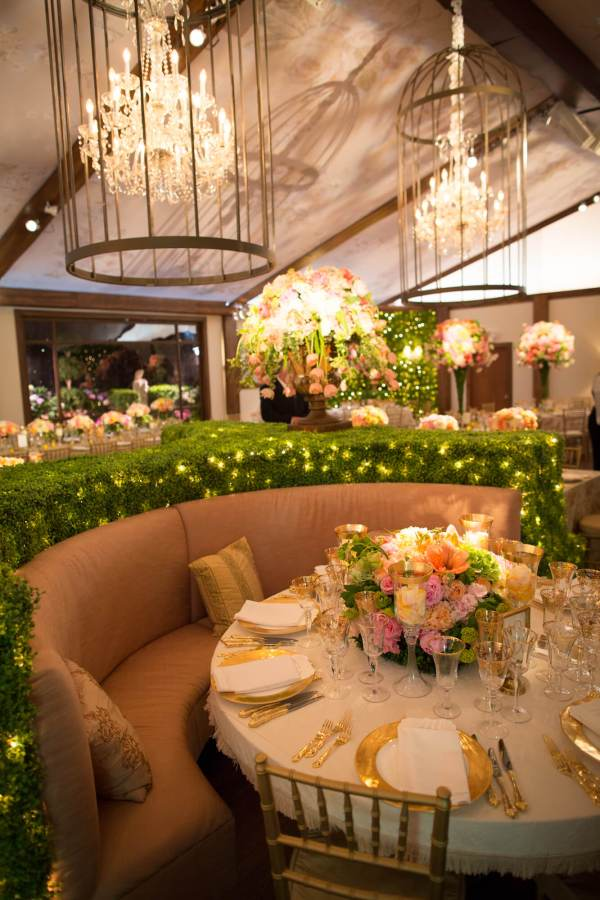 Todd Events - Florists - Weddings in Houston