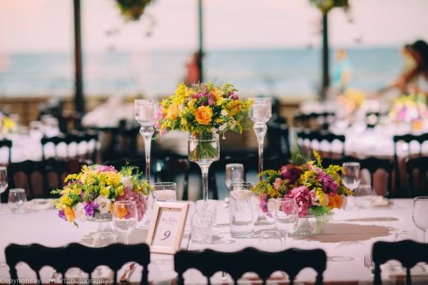 YOLO Wedding & Event Planning - Planner - Weddings in Houston