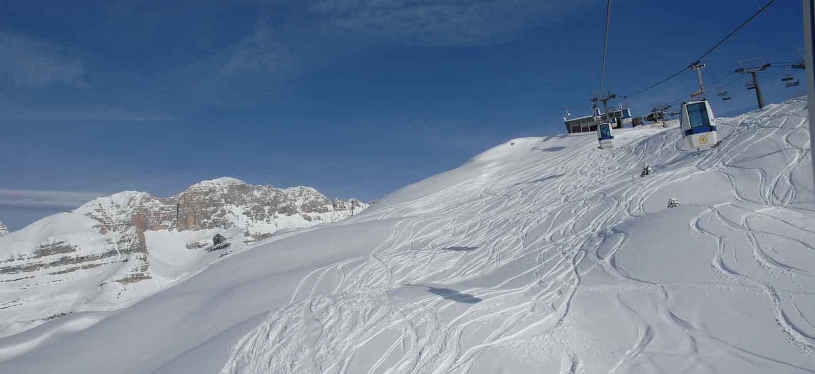 Berghttenhochzeiten Berghtte in den Dolomiten