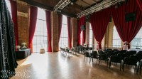 Alternative and interesting wedding venues in Melbourne
