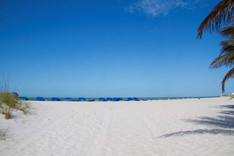 Madeira Beach Weddings Weddings On A Whim Florida