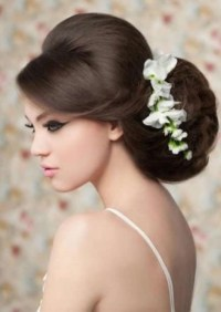 9 Sublime Hair Styles to Suit ANY Bride | weddingsonline.ae