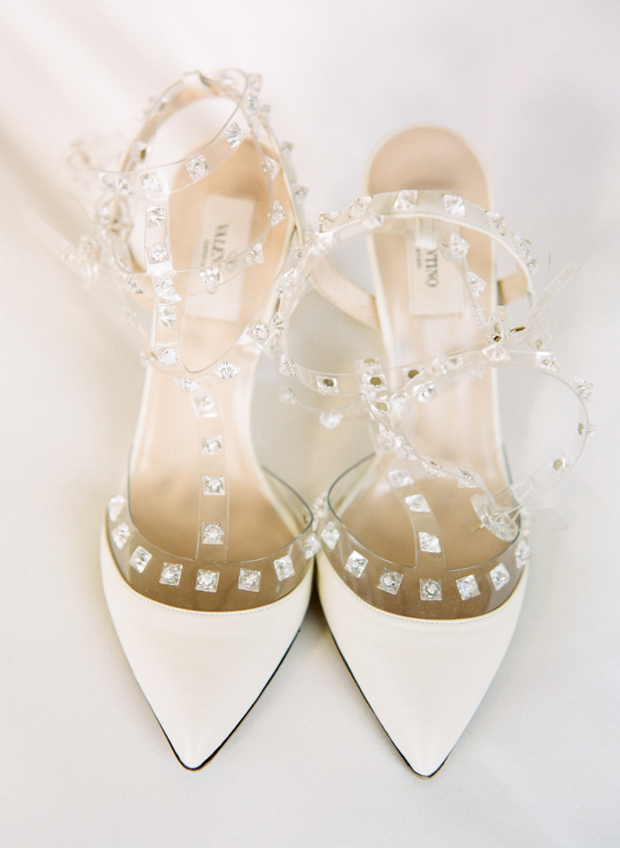 12 of the Most Popular Wedding Shoes Ever  weddingsonlineae