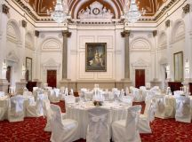 7 Dublin City Wedding Venues | weddingsonline