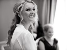 Bridal Hair Care – Dos and Dont's images 0