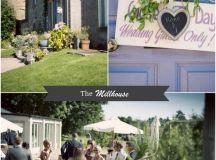 8 Magnificent Marquee Wedding Venues in Ireland ...