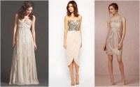 8 Beautiful Bridesmaid Dress Trends for 2015 Weddings ...