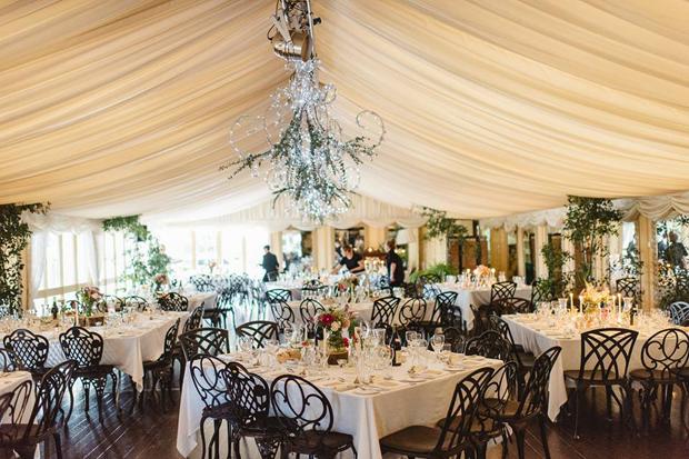 Wedding Venues Ireland 11 Fabulous Beach