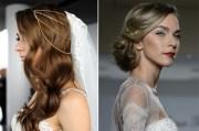 expert advice - wedding hair trends