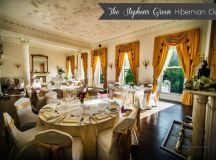 8 Amazing Irish Wedding Venues that are Perfect for your ...