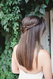 wedding hairstyles - 13 dreamy