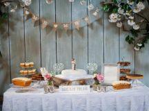 Ireland's Top Wedding Blog   weddingsonline