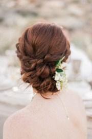 wedding hairstyles 16 incredible