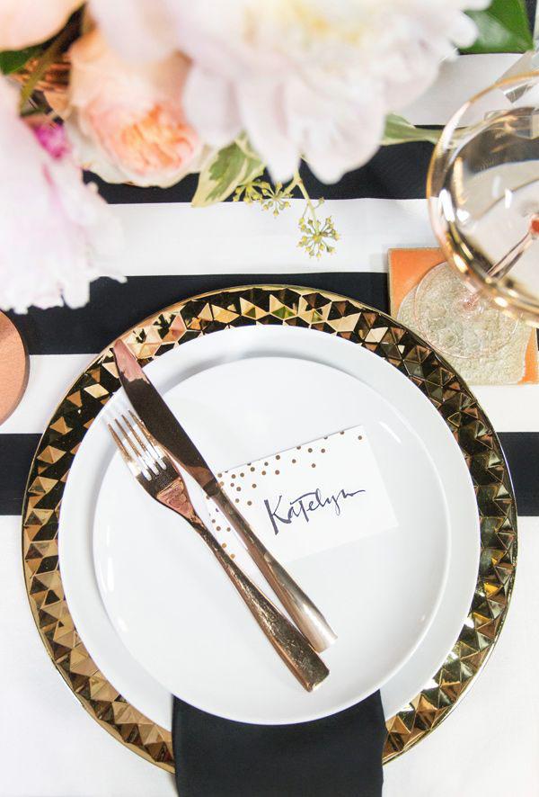 polka-dot-lugar-nombre-tarjetas-boda