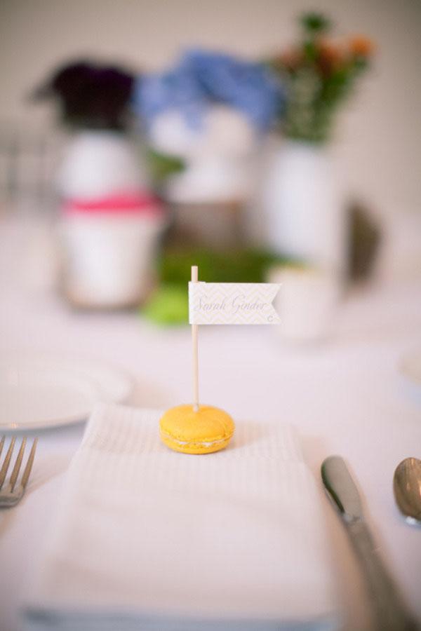 boda-lugar-card-nombre-mini-bandera