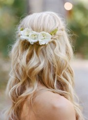 wedding hairstyles 15 fab ways
