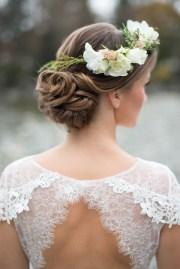 wedding hairstyles 15 fab ways