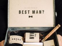 Things You'd Like to Say to the Best Man | weddingsonline