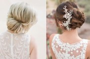 wedding hairstyles 15 romantic