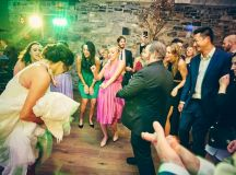 7 Ways To Have Fun At Your Wedding | weddingsonline