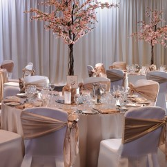 Chiavari Chair Covers For Weddings Stool Dubai Your Complete Guide To Wedding Decor Hire Part 1 | Weddingsonline