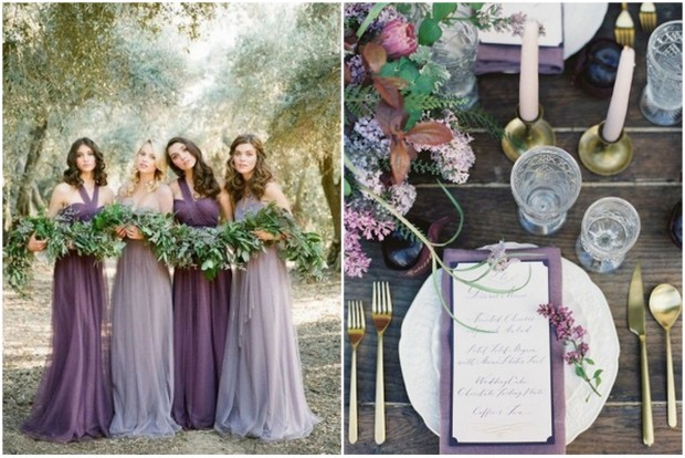 Image result for winter wedding colours