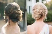 wedding hairstyles - bridal updos