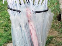 wedding-disaster-umbrellas