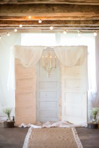 20 Fabulous Photo booth Backdrops to make your Pics POP ...