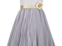 20 Fab Autumn/Winter Flower Girl Dresses for Your Little ...