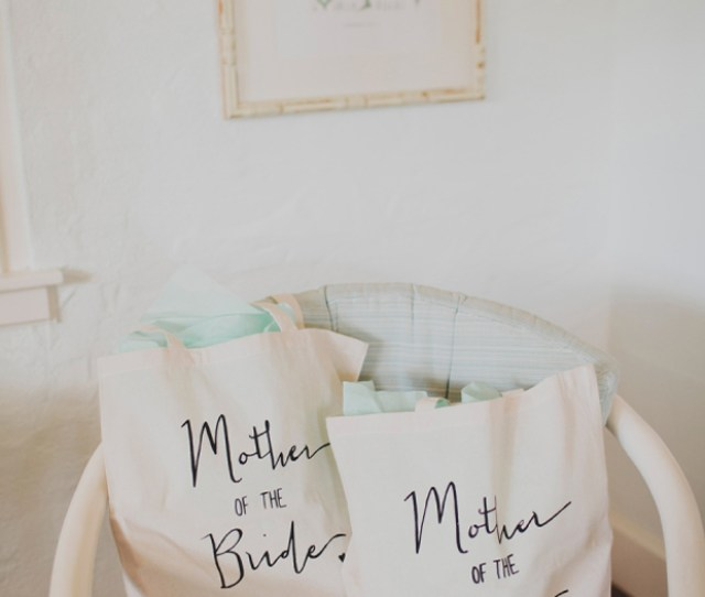 Wedding Gifts For Parents Mother Of The Bride