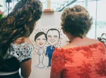 10 Great Ways to Get Guests Involved at Your Wedding images 6