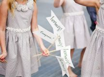 10 Great Ways to Get Guests Involved at Your Wedding images 1