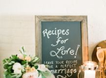 10 Great Ways to Get Guests Involved at Your Wedding images 7