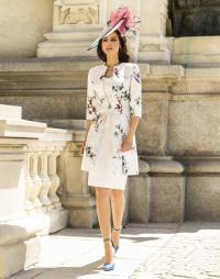 14 Stunning Mother of the Bride Dresses for Spring/Summer ...