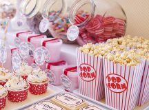Weddingsonline | Ireland's Top Wedding Blog on Feedspot ...