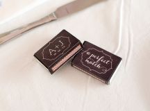 10 Amazing Wedding Favours Guests Will Appreciate images 7