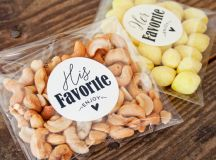 10 Amazing Wedding Favours Guests Will Appreciate images 14