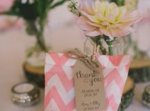 10 Amazing Wedding Favours Guests Will Appreciate images 3