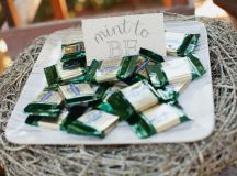 10 Amazing Wedding Favours Guests Will Appreciate images 4