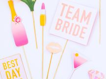 13 Super Ways To Make the Hen Party Extra Special ...