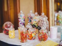 10 Amazing Wedding Favours Guests Will Appreciate images 10