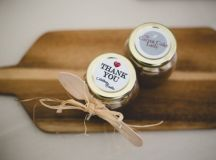 10 Amazing Wedding Favours Guests Will Appreciate images 5