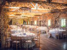 Final Meeting With the Venue Checklist | weddingsonline