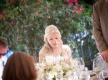 A Delightful Destination Wedding at Quinta Jacintina ...