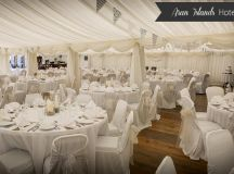 14 Magnificent Marquee Wedding Venues in Ireland images 0