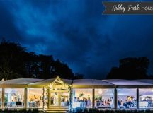 14 Magnificent Marquee Wedding Venues in Ireland images 2
